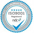SGS-ISO-9001-2008